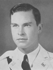 Forrest T. Tolson '39
