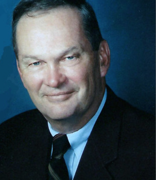 Timothy M. Todd '60